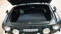 Na prodej je nyní úžasně zachovalá Škoda 100.