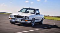 BMW M3 Pickup (E30)