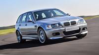 BMW M3 Touring (E46)