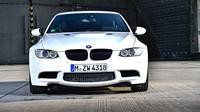 BMW M3 Pickup (E92)