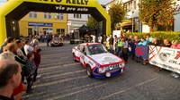 Rally Sudety (CZE)