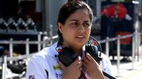 Tým Sauber nechápe, proč nebyl Magnussen penalizován - anotační obrázek