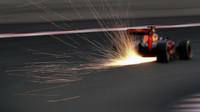 Nové vozy mohou být v zatáčkách až o 40 km/h rychlejší, tvrdí FIA po simulacích - anotační obrázek
