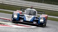SMP Racing, Maurizio Mediani, Nicolas Minassian