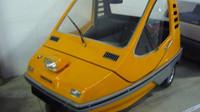 Citroën Urbain