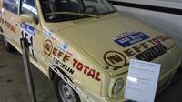 Citroën Visa Neff Total