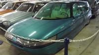 Citroën Eole