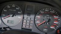 Audi 80 2.3E (1994)