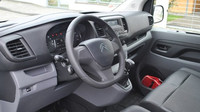 Citroën Jumpy Furgon 1.6 BlueHDI 115