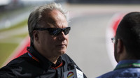 Haas chce od vlastníků Formule 1 vidět konkrétní plány a kroky - anotační obrázek