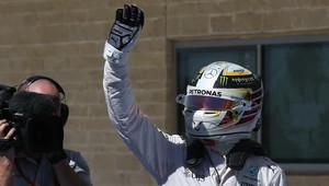 PROHLÁŠENÍ po závodě: Massa se zlobí na Alonsa, Sainz se cítí jako vítěz - anotační foto