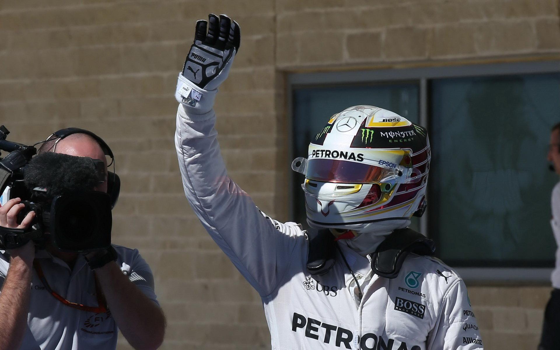 PROHLÁŠENÍ po závodě: Massa se zlobí na Alonsa, Sainz se cítí jako vítěz - anotační obrázek