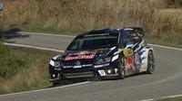 Volkswagen oficiálně potvrdil konec ve WRC, do rallysportu se ale v roce 2018 vrátí - anotační foto