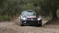 Pola R WRC vidíme na tratích světových soutěží letos naposled