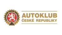 Autoklub ČR