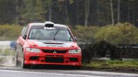 Pátý ročník MOGUL Driving Cupu v Sosnové úspěšně odstartoval - anotační foto
