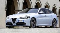 Alfa Romeo Giulia ve verzi Sportwagon? Konkurence se začíná třást strachy