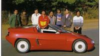 Suzuki R/S1