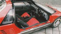 Mazda AZ-550 Type A