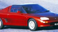 Suzuki R/S3