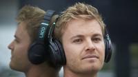 Jak Rosbergové obohatili F1: Keke a Nico v krátké retrospektivě - anotační foto