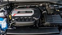 ABT poladilo novou Audi S3