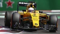 Renault přechází na paliva a maziva od BP / Castrolu