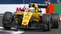 Magnussen reaguje na kritiku Abiteboula: Renaultu bude zlepšení trvat dlouho - anotační foto