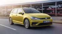 Golf výhodnější než Octavia? Volkswagen ceníkem omlazeného bestselleru překvapil - anotační obrázek