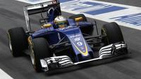 Sauber smlouvou s Wehrleinem dláždí Bottasovi cestu k Mercedesu - anotační foto