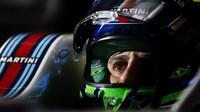 Felipe Massa bilancuje: s kým si rozuměl, co si s radostí odpustil a kdo byl jeho idol - anotační foto