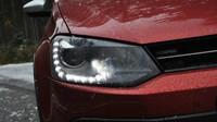 Nová generace Volkswagenu Polo již klepe na dveře.