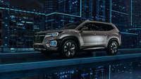Subaru připravuje obrovské SUV. Zastíní Audi, Cadillac i Volvo