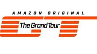 Show The Grand Tour na Amazonu oficiálně odstartovala.