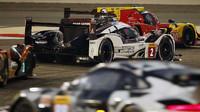 Bahrajn: Porsche završilo úspěšný rok - anotační obrázek