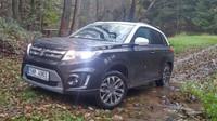 České zastoupení Suzuki reaguje na paniku kolem porušování emisních předpisů - anotační obrázek