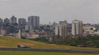 Starosta São Paula jednal s Pirelli ohledně možnosti privatizace tamního okruhu Interlagos - anotační obrázek