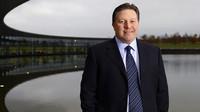 Zak Brown chválí vstřícnost nových majitelů F1