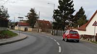 Škoda Fabia Combi Scoutline 1.4 TDI (77kW)
