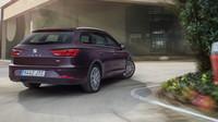 Seat Leon ST v omlazeném provedení vstupuje na český trh.