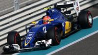 FIA odhaluje plán na větší čísla a jména jezdců - anotační foto