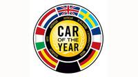 Evropské auto roku 2017 zná své finální kandidáty. Škodovka tam chybí - anotační obrázek