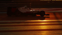 Zamyšlení autora a fanouška F1 u příležitosti malého výročí - anotační foto