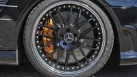 Mercedes-Benz SL 65 AMG od Väth