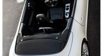 Exkluzivní Porsche 911 Cabriolet