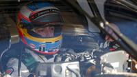 Fernando Alonso, Honda Thanks Day 2016