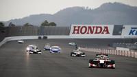 Honda Thanks Day 2016