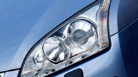 Která auta se nejčastěji objevují v servisu? Asi jiná než byste čekali