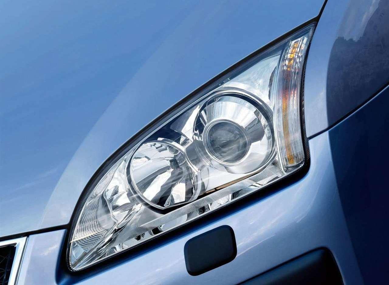 Která auta se nejčastěji objevují v servisu? Asi jiná než byste čekali - anotační foto