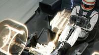 Jak ovlivní zmrazení technických regulí vývoj nových prototypů? - anotační foto